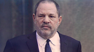 CBS This Morning - Weinstein accusers reach tentative $44M deal