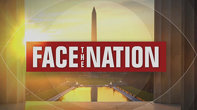 Face The Nation - 6/16: Mike Pompeo, Tom Cotton, Pete Buttigieg