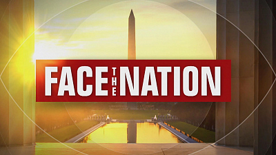 Face The Nation - 9/15: Face the Nation