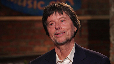 CBS This Morning - Ken Burns on the true roots of country music