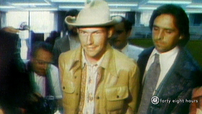 CBS This Morning - Behind the 1976 Chowchilla kidnapping
