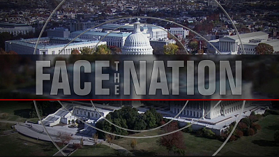 Face The Nation - 12/1: Face The Nation