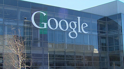 CBS This Morning - Google reportedly mining personal health data