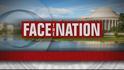 Face The Nation - 12/15: Face The Nation