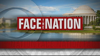 Face The Nation - 12/29: Face The Nation