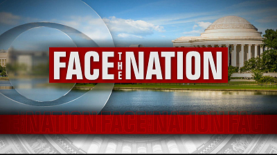 Face The Nation - 12/8: Face The Nation