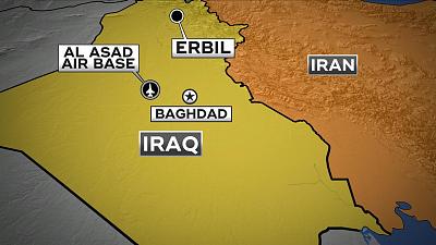 CBS Evening News - 1/7: CBS Evening News