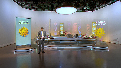 """Sunday Morning - """"Sunday Morning"""" Full Episode 1/19"""
