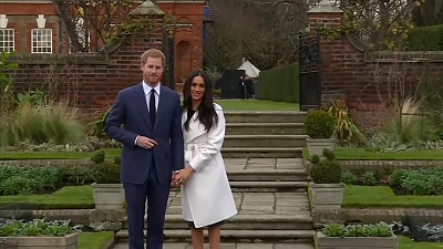 CBS This Morning - Harry and Meghan's potential life in Canada