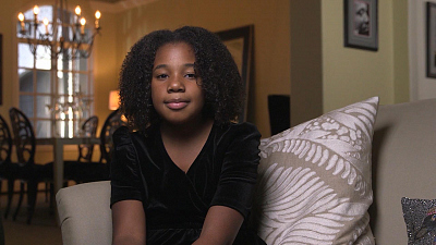 CBS This Morning - The change MLK Jr.'s children hope to see