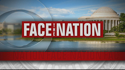 Face The Nation - 2/9: Face The Nation