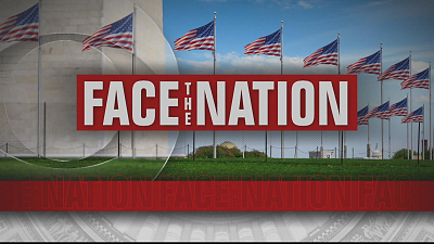 Face The Nation'