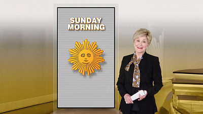 "Sunday Morning - ""Sunday Morning"" Full Episode 4/5"