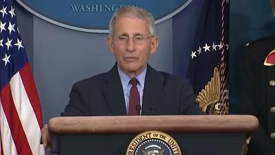 "CBS This Morning - ""Eye Opener: White House shares dire warning  """