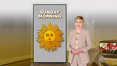 "Sunday Morning - ""Sunday Morning"" Full Episode 5/31"