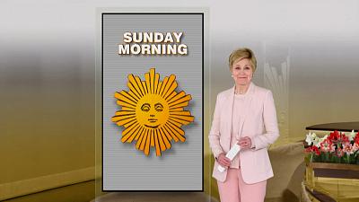 """Sunday Morning - """"Sunday Morning"""" Full Episode 5/24"""