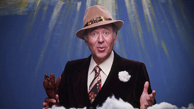 Sunday Morning - Carl Reiner, a founding father of TV comedy