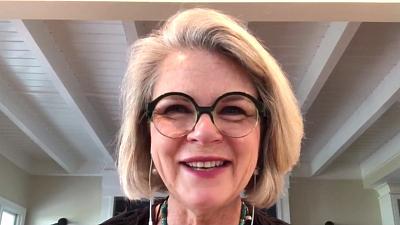 CBS This Morning - Ex-education secretary on reopening schools
