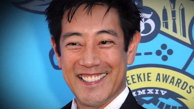 "CBS This Morning - ""Mythbusters"" host Grant Imahara dead at 49"