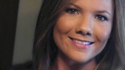 48 Hours - Justice for Kelsey Berreth