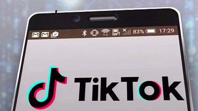 CBS This Morning - Microsoft poised to purchase TikTok