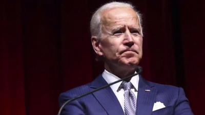 CBS This Morning: Saturday - Biden holds VP meeting with Michigan governor