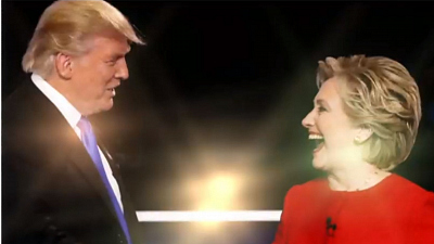 CBS This Morning - What to watch for in the presidential debates