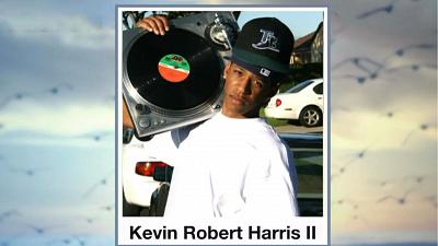 CBS This Morning - Investigating the ambush of Kevin Harris II