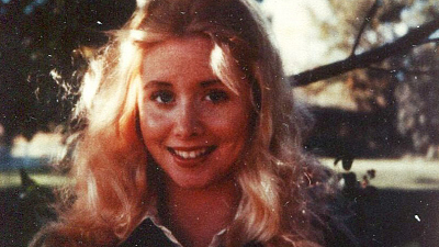 48 Hours - Murder at the Mall: The Michelle Martinko Case