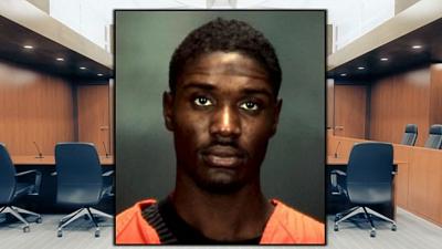 CBS This Morning - Brandon Bernard makes death row appeal