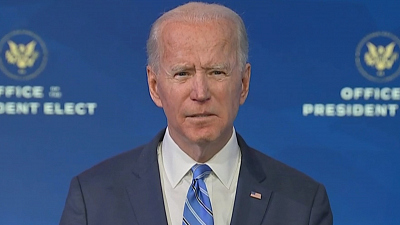 CBS This Morning - Biden unveils $1.9 trillion COVID relief plan