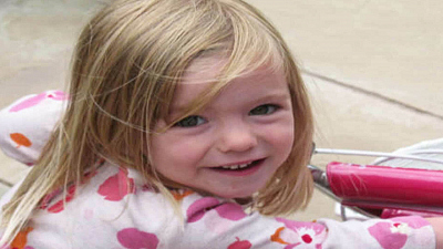 48 Hours - The Puzzle: Solving the Madeleine McCann Case