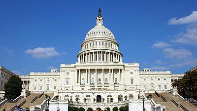 CBS This Morning - Biden, Dems strike deal on stimulus checks