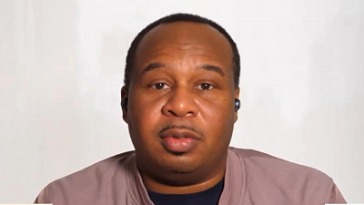 """The Takeout - Roy Wood Jr. on """"The Takeout"""""""