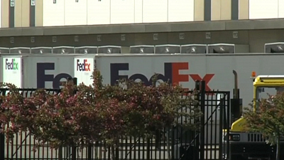 CBS This Morning - Red flag law did not stop FedEx shooter