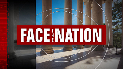 Face The Nation - 9/9: Face the Nation