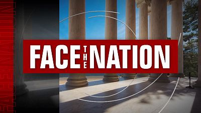 Face The Nation - 9/30: Face the Nation