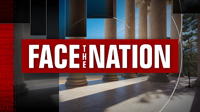 Face The Nation - 10/7:  Face the Nation
