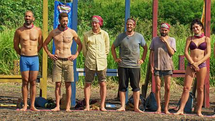 survivor season 29 episode 1 123movies