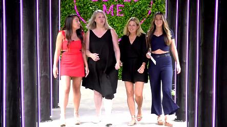 Watch Love Island Season 1 Episode 1: Episode 1 - Full show
