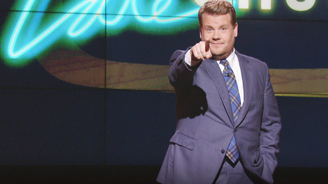 late show showcase how to watch live
