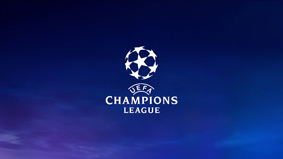 Watch UEFA Champions League Season 2020 Episode 1: UCL ...